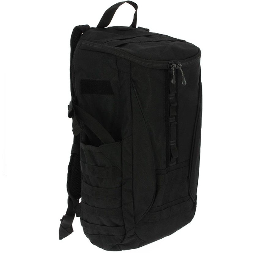 ANGLO ARMS Batoh Shooter Balistic Rucksack 25l