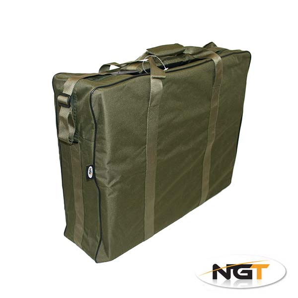 NGT Obal Carpers Bag