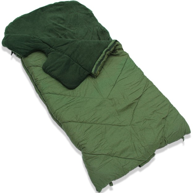 NGT Spacák 5 Season Multi Climate Sleeping Bag