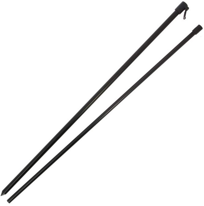 NGT Vidlička Clamp Lock Bank Stick 90-180cm