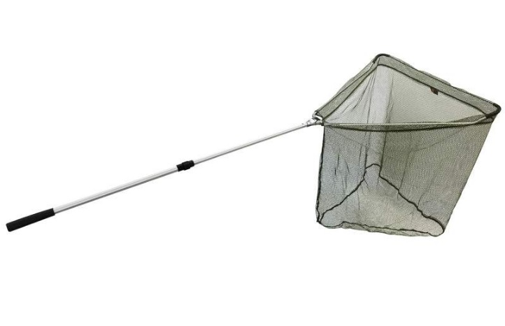 ZFISH Podběrák Royal Landing Net 180cm