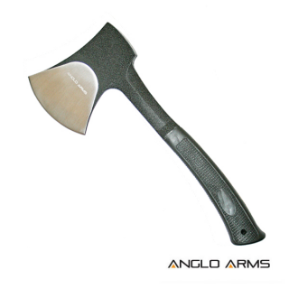 ANGLO ARMS Sekera 11,4""