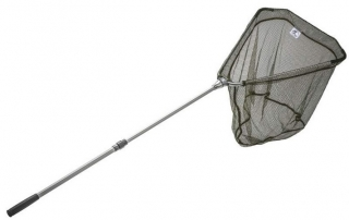 ZFISH Podběrák Select Landing Net 190cm