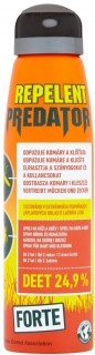 PREDATOR Repelent FORTE SPRAY 150ml