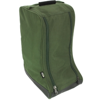 NGT Obal na Holinky Boot Bag Deluxe