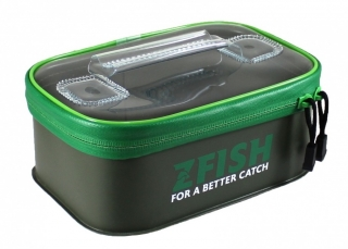 ZFISH Obal Storage Box S